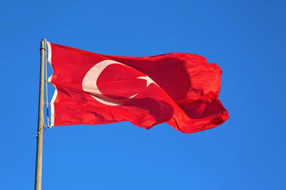 10 Best Outdoor Adventures in Turkey - The Bucket List Project